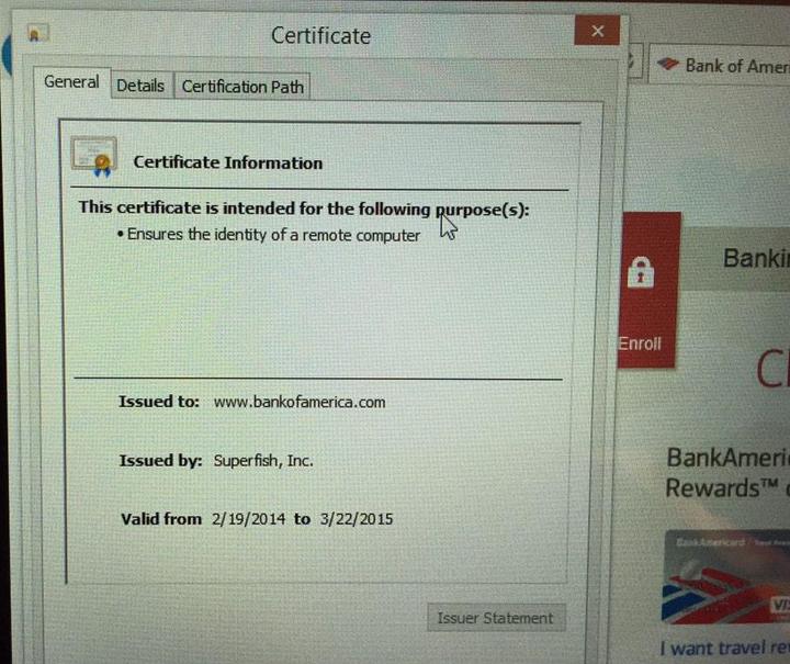 lenovo-superfish-bankofamerica-certificat