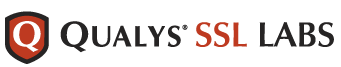 ssllabs-qualys-logo